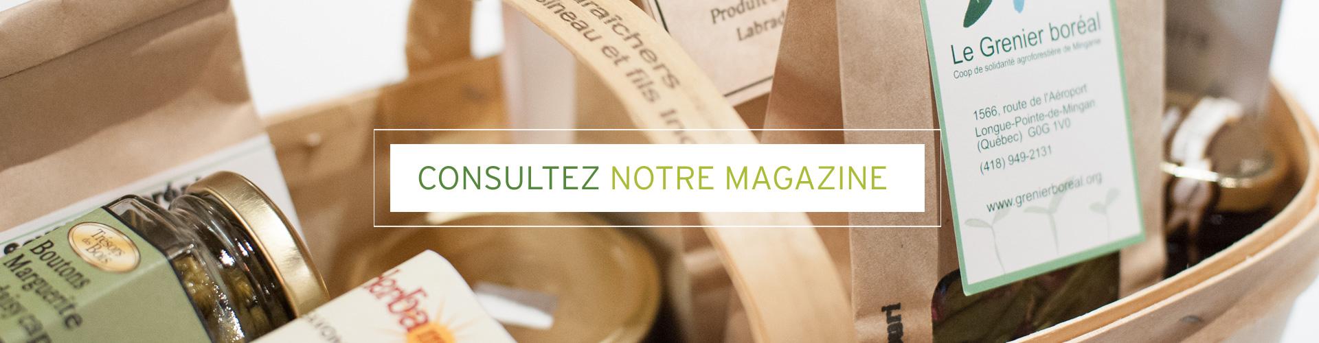 banniere-tablebio-magazine
